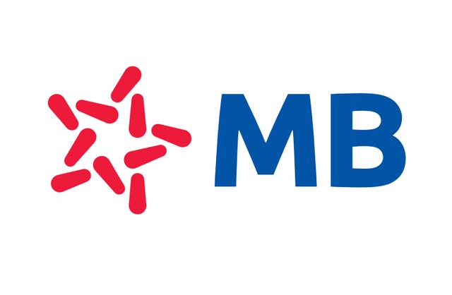 10 tháng đầu năm, MB hoàn thành 96% kế hoạch lợi nhuận 2019 - Ảnh 1.
