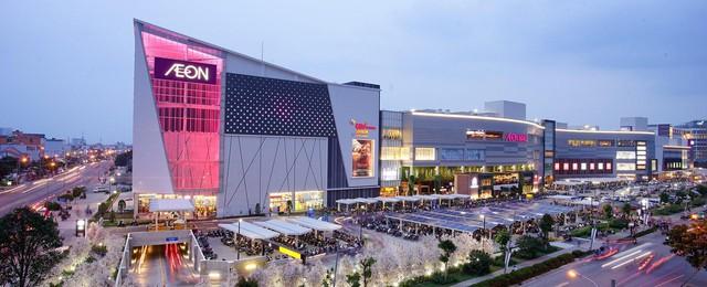 Bất động sản phía tây thủ đô gia tăng sức hấp dẫn trên thị trường - Ảnh 1.