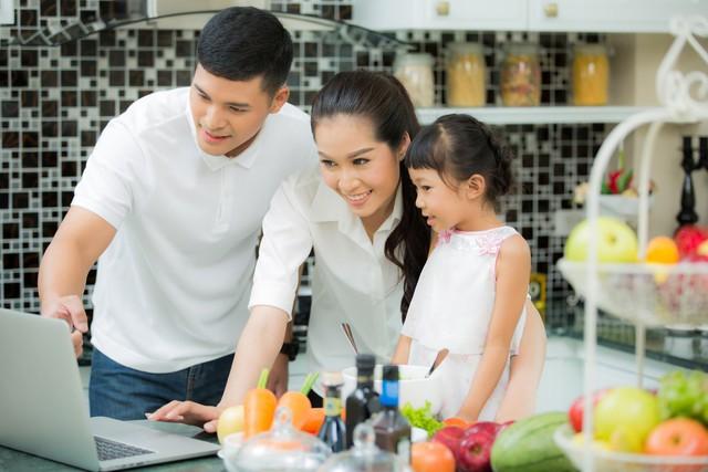 Chubb Life Việt Nam tăng tốc số hóa, nâng tầm đội ngũ kinh doanh và mang đến trải nghiệm cho khách hàng - Ảnh 1.