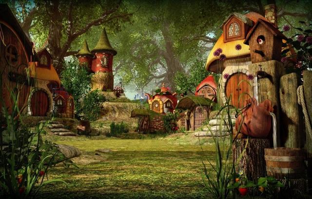 Sắp triển khai tổ hợp Homes Resort thiết kế chuyên biệt cho gia đình có trẻ em tại TP HCM - Ảnh 2.