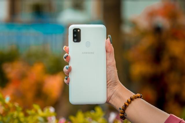 Tiki giảm hẳn 1 triệu cho Samsung M30s chỉ trong sáng nay - Ảnh 5.