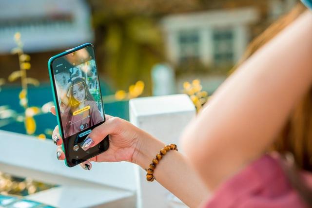 Tiki giảm hẳn 1 triệu cho Samsung M30s chỉ trong sáng nay - Ảnh 7.