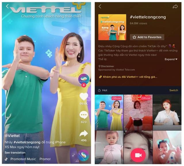 4 bài học về xu hướng tiếp thị thế hệ mới từ TikTok Trends Vietnam - Ảnh 2.