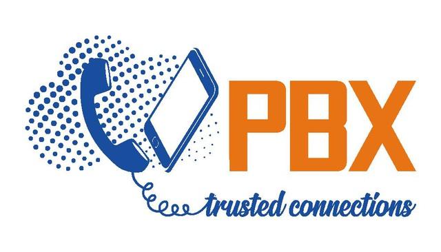 Tổng Đài Ảo VPBX: Tại sao trở thành xu hướng đang được thịnh hành? - Ảnh 2.