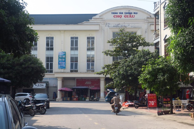 Bắc Ninh lên thành phố trực thuộc TW, bất động sản có nhiều tiềm năng để phát triển - Ảnh 1.