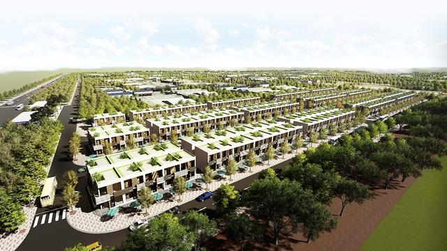 Việt Nam sắp đón bão đầu tư nước ngoài - Ảnh 1.