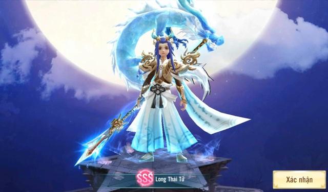 Xua tan đông lạnh - Nhất Kiếm Giang Hồ tung ra Update 12.0 - Dục Hỏa Trùng Sinh - Ảnh 5.
