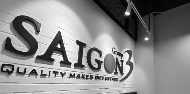 Chứng khoán Thành Công – Bước chuyển mình sau cuộc tái cấu trúc của nhóm cổ đông Saigon3 Group - Ảnh 1.