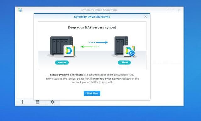 Không phải Google Drive hay Windows Server, đây mới là giải pháp quản lý dữ liệu hiệu quả cho doanh nghiệp - Ảnh 8.