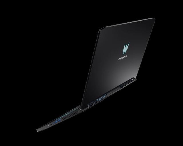 Game thủ Việt săn lùng laptop Predator Triton 500 màn hình 300Hz: Bắn súng bao sướng, chỉ số K/D tăng vọt - Ảnh 1.