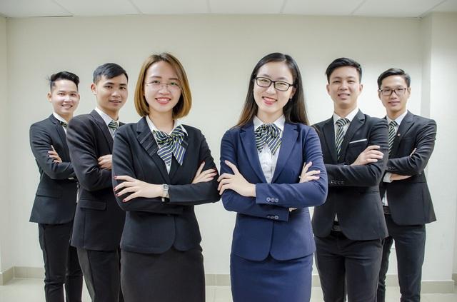 5 mẹo đầu tư bất động sản cùng An Khang Real - Ảnh 2.