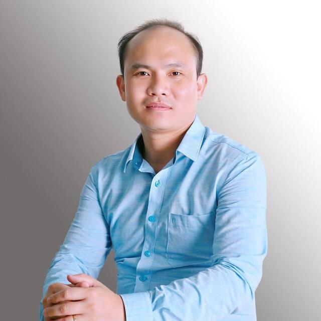 Hành trình chinh phục thị trường cổng nhôm đúc của Hoàng Nguyễn - Ảnh 1.