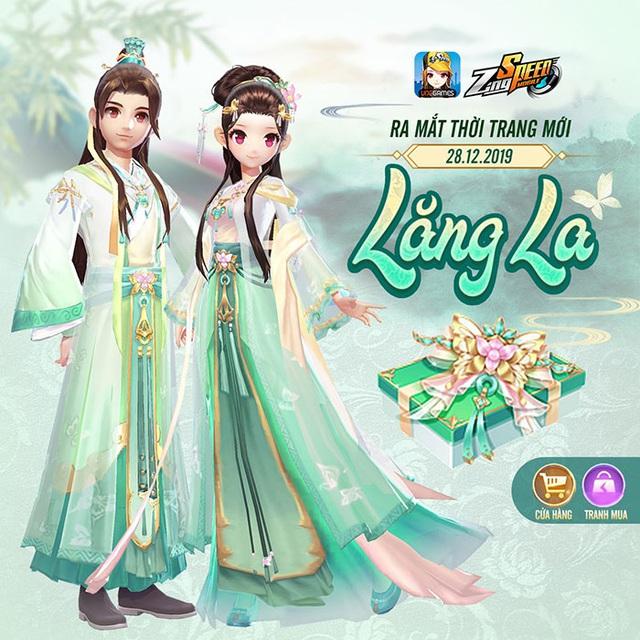 Lăng La – bộ cánh mới nhất của ZingSpeed Mobile Zsma08010bba9766-40a4-4549-b1c3-27d839f20427-1577693033853601209343
