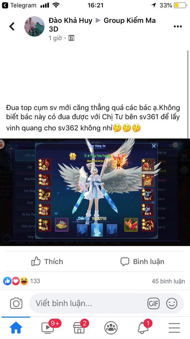 Kiếm Ma 3D game tặng code vip dịp lễ cuối năm Image004-1577764819997774145805