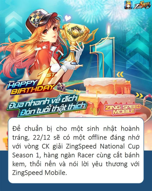 offline sinh nhật 01 tuổi của ZingSpeed Mobile Zsma02054793c927-e924-4163-96aa-3351ebbf864d-15755153680341098757116