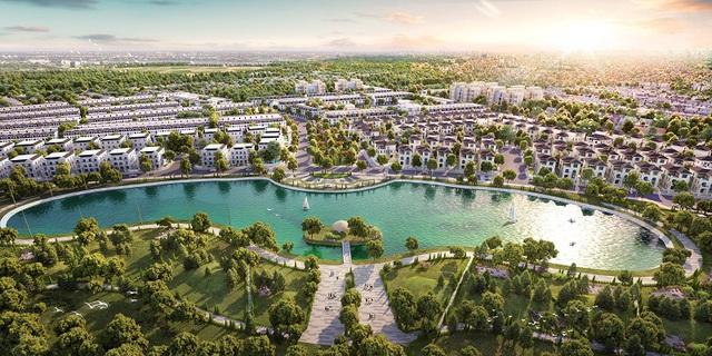 EcoCity Premia – Điểm sáng mới của bất động sản cao cấp Tây Nguyên - Ảnh 1.