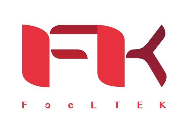 Feeltek – Thương hiệu công nghệ phụ kiện Đài Loan tham gia thị trường Việt Nam - Ảnh 1.