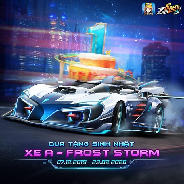 Quà tặng cực xịn ZingSpeed Mobile Việt Nam Photo-1-15758672279311835553888