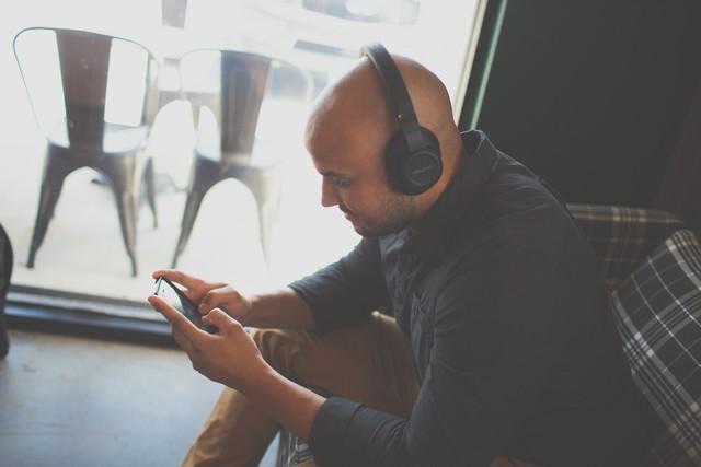 """CREATIVE ra mắt """"bộ 3 quyền lực"""" tai nghe Bluetooth: âm thanh cực đỉnh, 13 giờ pin với giá chỉ từ 1.390.000đ - Ảnh 3."""