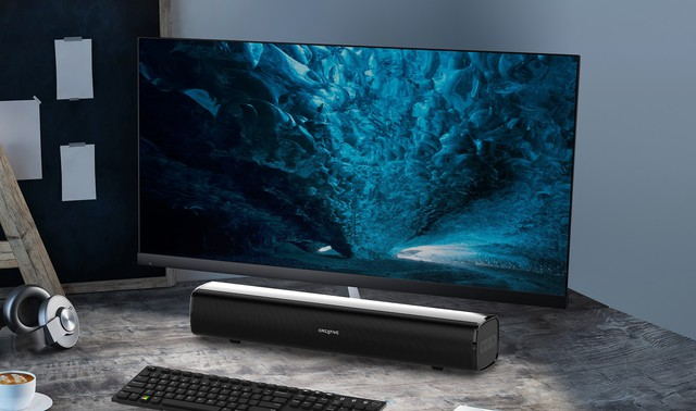 """CREATIVE ra mắt """"bộ 3 quyền lực"""" tai nghe Bluetooth: âm thanh cực đỉnh, 13 giờ pin với giá chỉ từ 1.390.000đ - Ảnh 5."""
