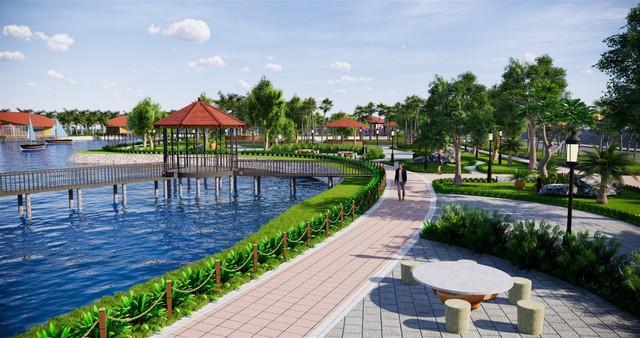 Thị trường bất động sản Đắk Lắk: Những tín hiệu khả quan - Ảnh 1.