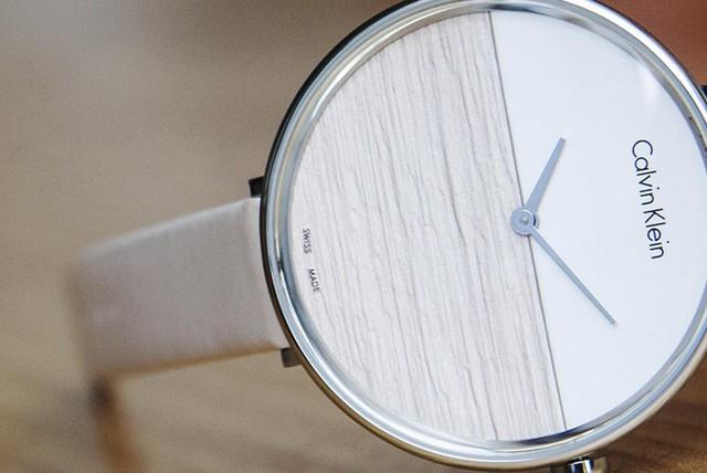 Đồng hồ CK có tốt không? 3 lời nói thật lòng - Ảnh 3.
