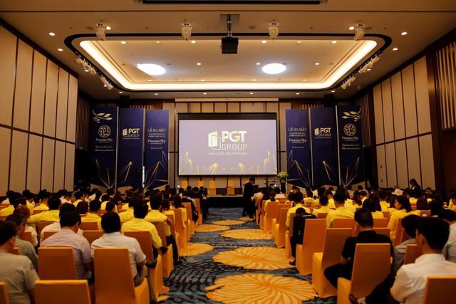 Premier Sky Residences làn gió mới của bất động sản Đà Nẵng - Ảnh 2.