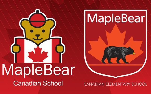 Thêm một mô hình giáo dục song ngữ chuẩn Canada có mặt tại Đà Nẵng - Ảnh 4.