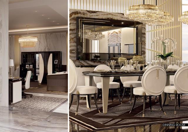 Boutique Hotel hạng sang: Cuộc chơi mới của thị trường bất động sản du lịch không chỉ dành riêng cho các ông lớn - Ảnh 1.