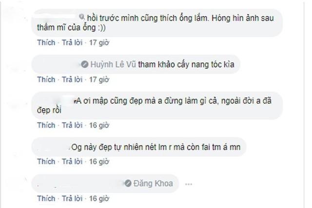"""Akira Phan lộ hóa đơn 300 triệu chi cho đại phẫu """"trùng tu nhan sắc"""" - Ảnh 4."""