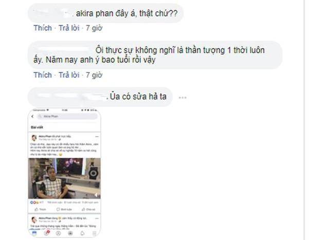 """Akira Phan lộ hóa đơn 300 triệu chi cho đại phẫu """"trùng tu nhan sắc"""" - Ảnh 6."""