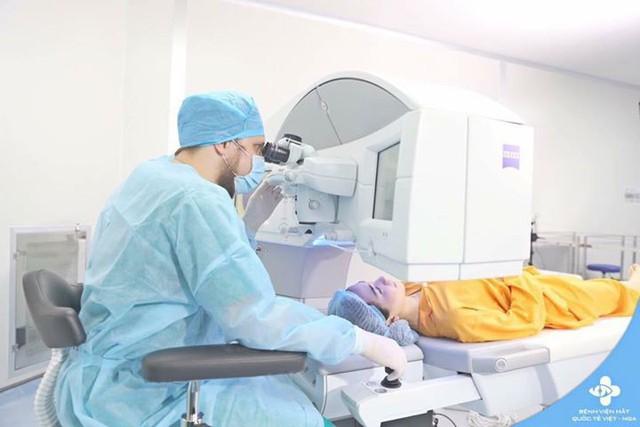 Adayroi đẩy mạnh dịch vụ y tế, đưa lên sàn hơn 100 dịch vụ mới - Ảnh 3.