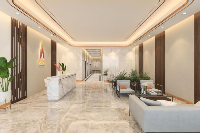 Trải nghiệm tiện ích tầng cao – lựa chọn cho ngôi nhà hiện đại - Ảnh 2.