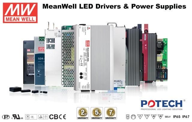 3 yếu tố đánh giá hệ thống đèn Led nhà xưởng chất lượng - Ảnh 3.