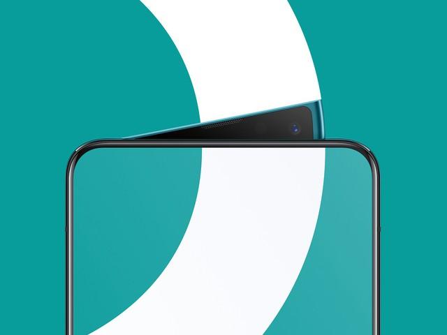 Reno không phải là smartphone đầu tiên chứng minh khả năng tạo flagship của OPPO - Ảnh 1.