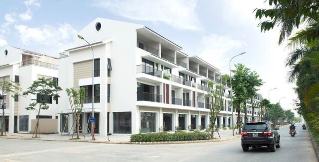 Kỳ vọng nào cho sự phát triển của bất động sản khu vực Tây Hà Nội? - Ảnh 2.