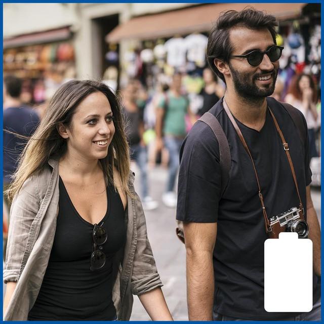 Chất lượng cuộc sống của giới trẻ đang được nâng cấp như thế nào nhờ smartphone - Ảnh 2.