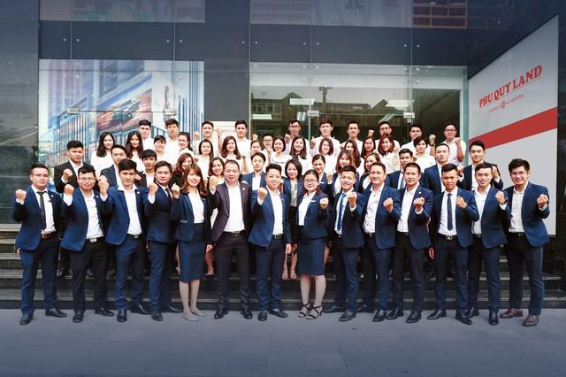 PHUQUYLAND chính thức trở thành nhà phân phối độc quyền Shoptel Cocobay Đà Nẵng - Ảnh 2.