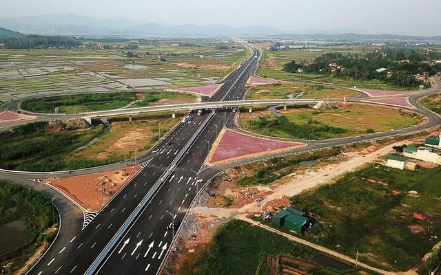 Bất động sản Bảo Lộc chuyển mình theo từng xu hướng đầu tư - Ảnh 1.