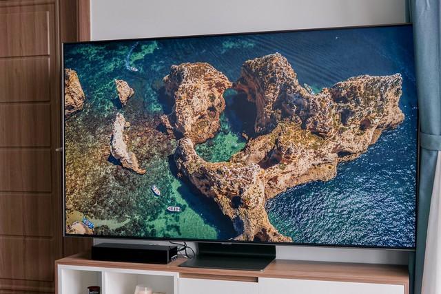 Chọn mua TV, đừng bỏ qua 1 chi tiết quan trọng này - Ảnh 5.