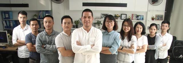 Văn phòng sáng tạo - xu hướng văn phòng mới của doanh nghiệp - Ảnh 2.