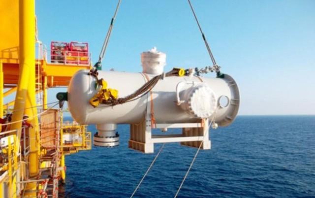 Cải thiện môi trường với chiếc máy nén khí - Lợi ích chưa được nhắc đến - Ảnh 2.