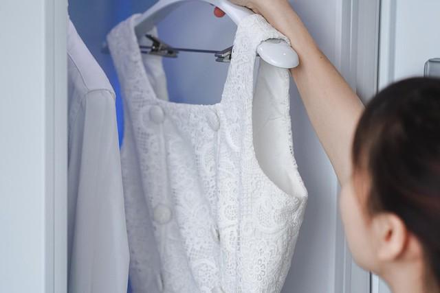 Đừng coi nhẹ những món đồ mà bạn mặc lên người, bí quyết thành công đôi khi lại nằm ở chính điều đó - Ảnh 4.