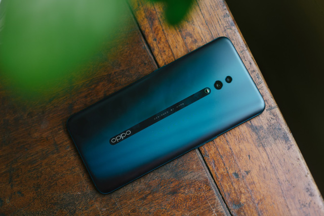 """Những lý do khiến OPPO Reno trở thành smartphone giải trí """"đáng giá đến từng xu"""" - Ảnh 1."""