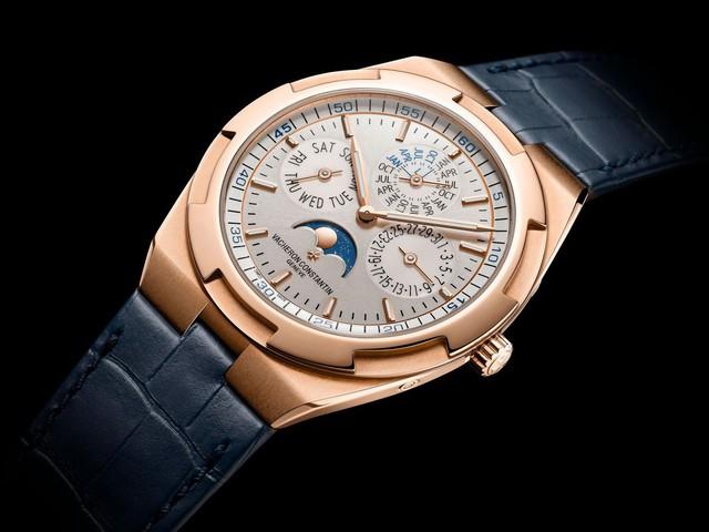Boss Luxury - Địa chỉ mua đồng hồ Vacheron Constantin chính hãng uy tín - Ảnh 2.