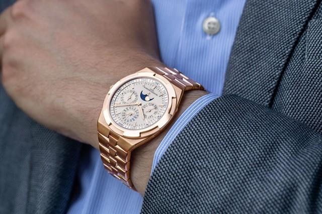 Boss Luxury - Địa chỉ mua đồng hồ Vacheron Constantin chính hãng uy tín - Ảnh 3.