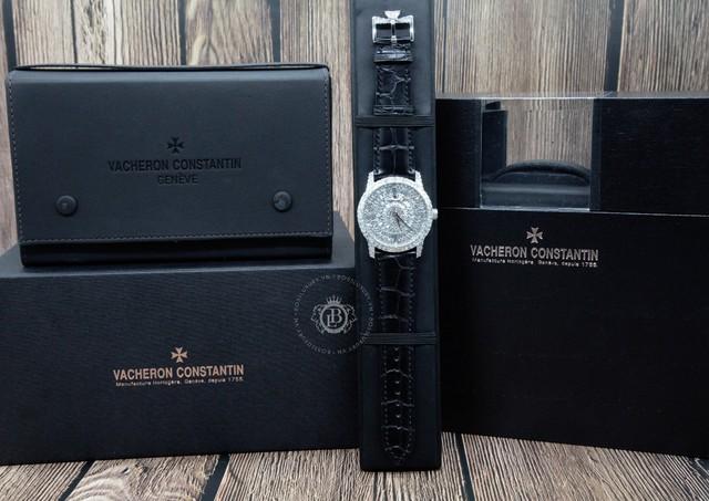 Boss Luxury - Địa chỉ mua đồng hồ Vacheron Constantin chính hãng uy tín - Ảnh 4.