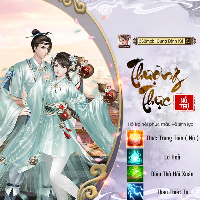 360mobi Cung Đình hướng dẫn nâng cao cho game thủ Image003-1559702645525280897193