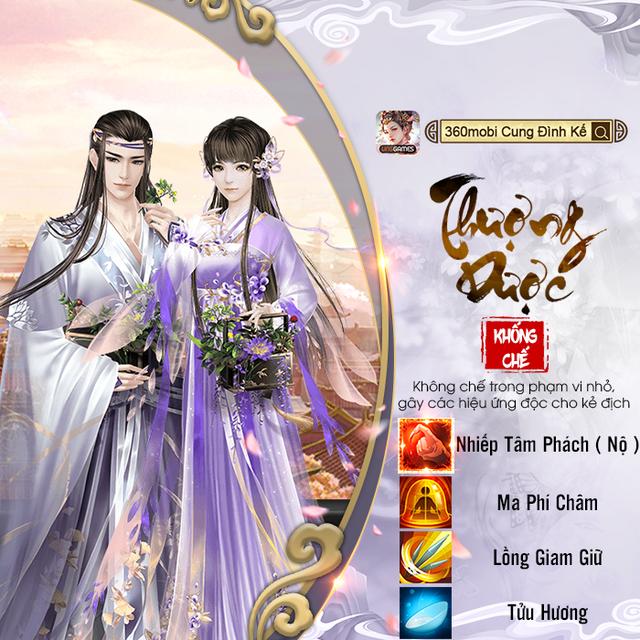 360mobi Cung Đình hướng dẫn nâng cao cho game thủ Image004-15597026770451905132229