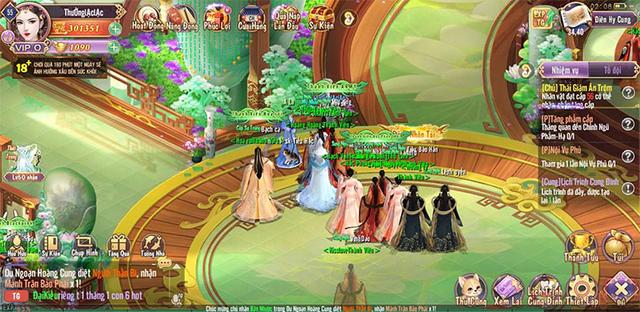 360mobi Cung Đình hướng dẫn nâng cao cho game thủ Image005-1559702701115331569067